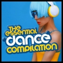 VA - Essential Chance Dance Compilation (2016) [mp3@320kbps]