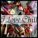 VA - I Love Chill [Finest Ambient Lounge and Chillout Music] (2016) [mp3@32kbps]