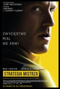 Strategia mistrza / The Program (2015) [BDRip] [XviD-B89] [Lektor PL]