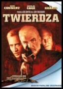 Twierdza - The Rock (1996) [AC3] [DVDRip] [XviD] [Lektor PL]