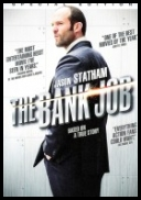 Angielska robota - The Bank Job (2008) [720p] [AC3] [BRRip] [XviD] [HQL] [Lektor PL]