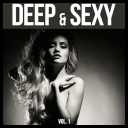 VA - Deep and Sexy 20 Deep House and Funky House Music Tunes Vol 1 (2015) [mp3@32kbps]