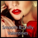 VA - Smooth & Chilly Valentines (2016) [mp3@320kbps]