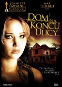 Dom na końcu ulicy / House at the End of the Street (2012) [DVDRip] [XviD-CHiMER] [LEKTOR PL]