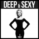 VA - Deep and Sexy: 20 Deep House and Funky House Music Tunes Vol.6 (2016) [mp3@32kbps]