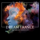 VA - Dream Trance (Best Melodic Dance Cuts) Vol. 2 (2016) [mp3@320kbps]