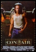 Lot skazańców - Con Air (1997) [AC3.DVDRip.XviD] [Lektor PL]