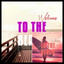 VA - Welcome To The Beach Vol 2-3 Sunny Chill Out Tunes (2016) [mp3@32kbps]