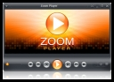 Zoom Player wmv Professional 6.00 Final + patch [ENG]