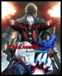 Devil May Cry 4: Special Edition (2015) [MULTi6-ENG] [RePack] [RG Mechanics] [DVD9] [.exe/.bin]