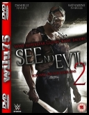 Oczy zła - See No Evil 2 *2014* [BDRip] [XviD-KiT] [Lektor PL]