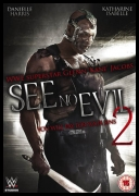Oczy zła / See No Evil 2 (2014) [BDRip.XviD-KiT] [Lektor PL]