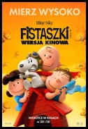 Fistaszki - wersja kinowa / The Peanuts Movie (2015) [BRRip.XViD-MORS] [DUBBING PL]