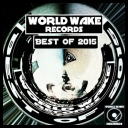 VA - Best of 2015 World Wake Records (2016) [mp3@320kbps]