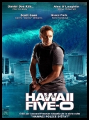 Hawaii Five-0 [S06E14] [480p] [WEB-DL] [AC3] [XViD-Ralf.DeiX]    [Lektor PL]