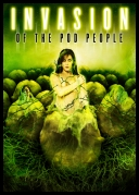 Invasion.of.the.Pod.People.2007.DVDRip.XviD.Eng