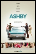Ashby (2015) [BDRip] [XviD] [Ac3-MORS] [Lektor PL]