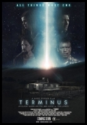 Terminus (2015) [BRRip] [XviD] [AC3-EVO] [ENG]