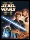 Gwiezdne Wojny - Epizod 2: Atak Klonów - Star Wars - Episode 2: Attack of the Clones *2002* [DVDRip.RMVB-ZG] [Dub PL]