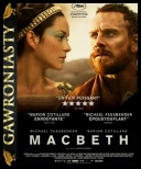 Makbet - Macbeth *2015* [BDRip.XviD-KiT] [Lektor PL]