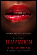 Zakazane pragnienia / Temptation: Confessions of a Marriage Counselor (2013) [BRRip] [XviD-BiDA] [Lektor PL]