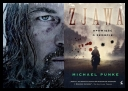Punke Michael - Zjawa [mp3@160] [Audiobook PL]