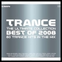 Trance The Ultimate Collection Best of 2008 3CD TSP [mp3@VBR]