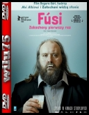 Fúsi - Virgin Mountain *2015* [DVDRip] [XviD-MX] [Napisy PL]