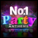 VA - Party Anthems No.1 The World Biggest Club *2016* [mp3@320 kbps] [d3rbu5]