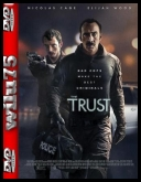 Skarbiec - The Trust *2016* [BDRip] [XviD-KiT] [Lektor PL]