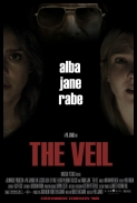 Powrót do Heaven's Veil / The Veil (2016) [BDRip] [XviD-KiT] [Lektor PL]