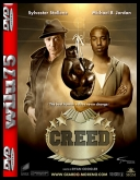 Creed: Narodziny legendy - Creed *2015* [720p] [BluRay] [AC3] [x264-KiT] [Lektor PL] torrent
