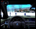CITY CAR DRIVING HOME EDITION 1.4.1-[CPX] [PL]