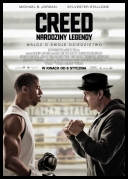 Creed - Narodziny legendy (2015) [PAL] [DVD5] [Lektor PL] torrent