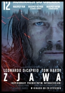 Zjawa - The Revenant (2015) [PAL] [DVD5] [Lektor PL]