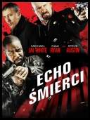 Echo śmierci - Echo Effect (2015) [PAL] [DVD5] [Lektor PL] torrent