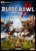 BLOOD BOWL 2 NORSE -[CODEX] [PL] [ISO]