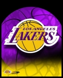 NBA - Los Angeles Lakers vs New Jersey Nets (25.11.2008) [TVRip] [XviD] [ENG]