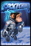 Space.Chimps.720p.BluRay.x264-iNFAMOUS_[ENG]