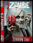 iZombie [S01E05] [480p] [WEB-DL] [AC3] [XviD-Ralf] [Lektor PL] torrent