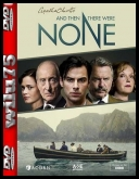 I nie było już nikogo - And Then There Were None *2015* [720p] [BDRip] [AC3] [XviD-NOiSE] [Lektor PL]