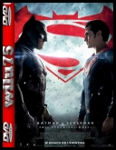 Batman v Superman: Świt sprawiedliwości - Batman v Superman: Dawn of Justice *2016* [THEATRICAL] [720p] [WEB-DL] [AC3] [XviD-MORS] [Napisy PL]