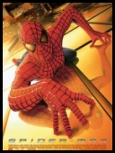 Spiderman[2002](LEKTOR PL)DVDRip.RMVB