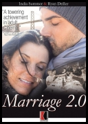 Marriage 2.0 (2015)[DVDRIP][.MP4] torrent