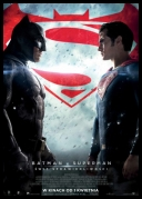 Batman v Superman : Świt sprawiedliwości - Batman v Superman : Dawn of Justice (2016) [PAL] [DVD9] [Dubbing] torrent
