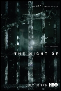 Długa noc - The Night Of .SE01 EP03 (2016) Lektor.PL.48 0p.HDTV.XviD-KiT.avi