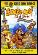 Scooby.Doo.Pirates.Ahoy