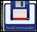 Total Commander 9.00 Beta [7 Multilingual] + [Portable PL]