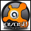 Avast! Internet Security & Premier 2016 12.2.3126 + License Keys