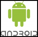 Android - Only Paid - Week 28 2016 - APPS [Androgalaxy]